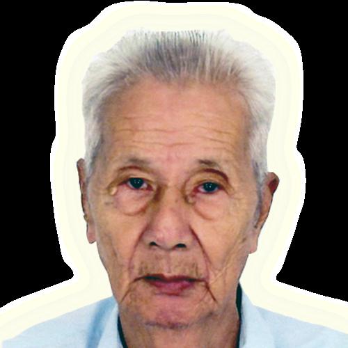 Pak Chuan Poh