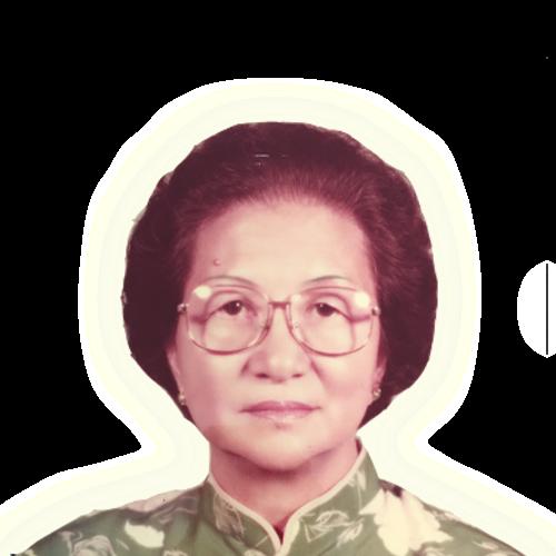 Lee Yan Lin