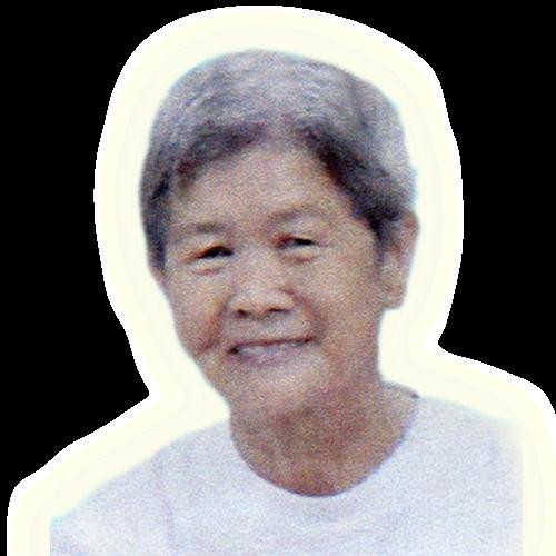 Yong Liong Peng