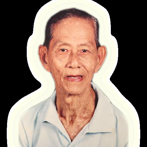 Seah Leong Seng