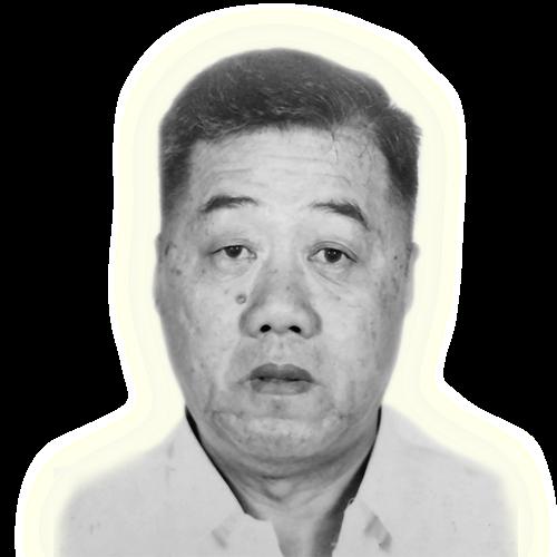 Lim Beng Chai
