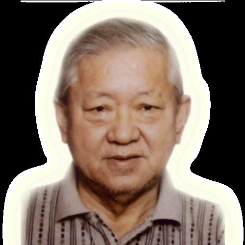 Tan Keng Hock