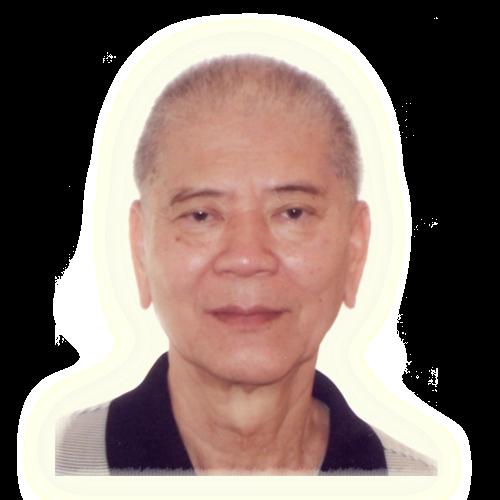 MR TANG KIEW