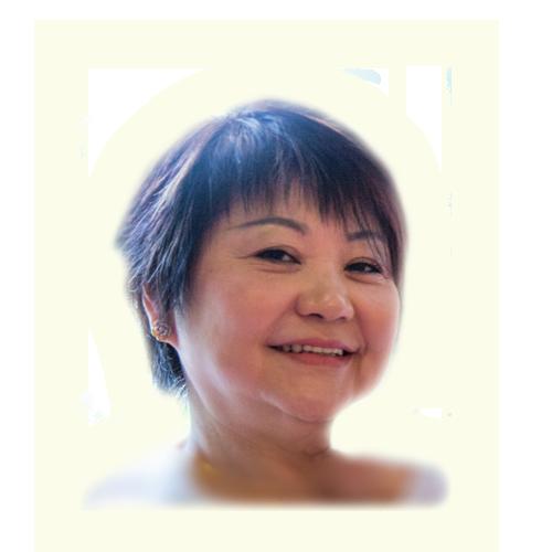 Chia Lang Siang 謝兰仙