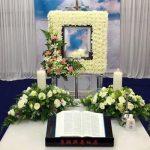 Catholic Funeral Services Singapore