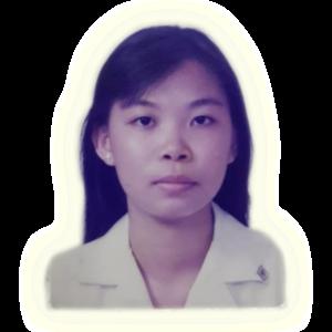 廖翠珍 Leow Chwee Tin
