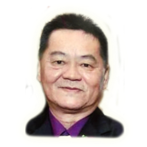 王禄杰 Wang Ngok Kit
