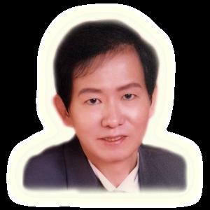 翁德海 Ong Teck Hai