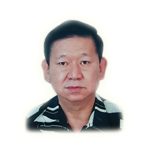 Chua Joay Kwang 蔡鋭權