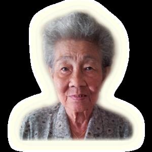 曾亚国 Chan Ah Kok