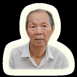 邓嘉奖 Teng Kai Chong