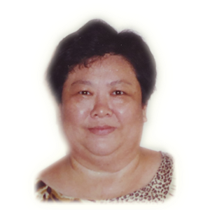 林素兰 Lim Soo Lan