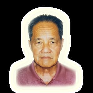Soh Geck Kwang 蘇玉光