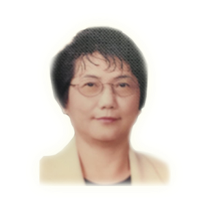 Jenny Ngoh Geok Hua 吴玉华