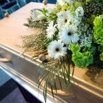 Funeral Services, Funeral Services Singapore