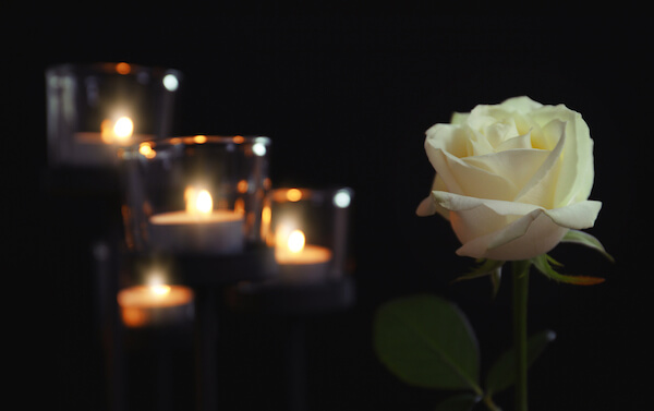 Funeral Services, Singapore Affordable Funeral Services