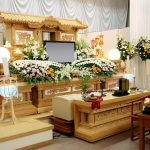 Funeral Services, Affordable Funeral Services Singapore