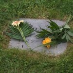 Funeral Services, Bereavement Services Singapore