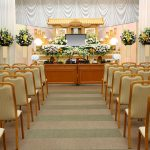 Funeral Services, Chinese Funeral Singapore