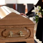 Funeral Services, Bereavement Services