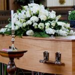 Affordable Buddhist Funeral Services, Affordable Buddhist Funeral Services Singapore