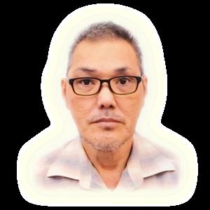 Koo Chun Wai 古灿伟