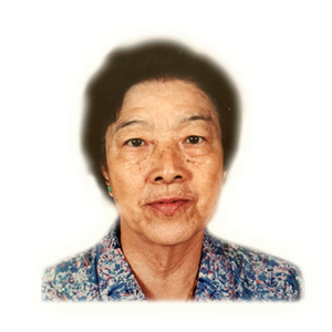 翁加玲 Ung Kah Leng