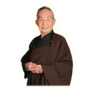 Yeo Kai Joo 楊開裕