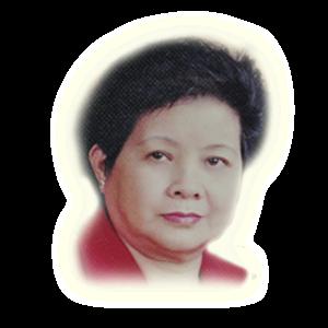 Ong Poh Lan 王宝兰