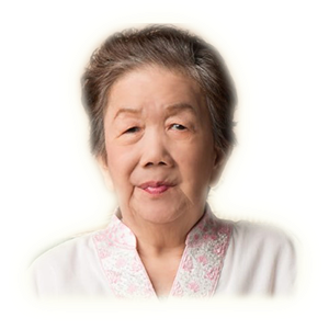 Hoo Lang Liang 何蘭香