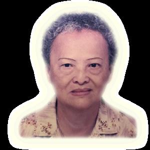 Quek Siang Cheng 郭湘清