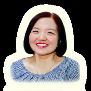 许佩君 Jesslin Koh Pei Ching