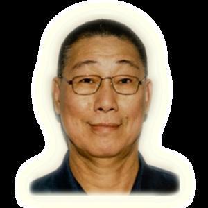 蔡春松 Chua Chun Song