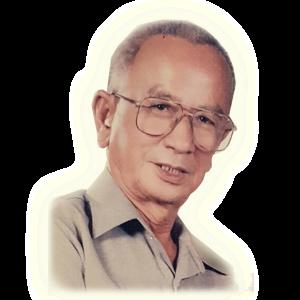刘书吉 Lau Choo Kiat