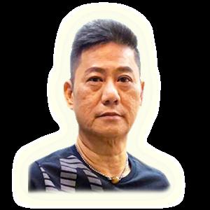 郭培堒 Kwek Puay Khoong