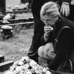 Funeral Services Singapore, Funeral Services