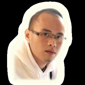 Neo Shan Huai 梁善怀