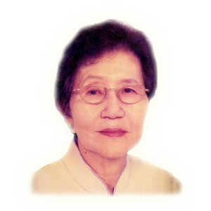 Tan Ah Lay 陈亞历