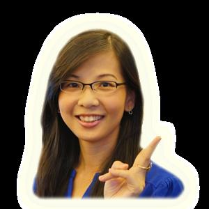 Cassandra Ong Mei Chen 王美珍