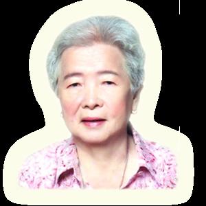 Lai Yiu 赖友