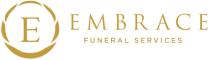 Embrace Funeral Services
